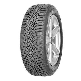 Goodyear UltraGrip 9 MS 195/55 R 16 87H