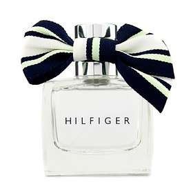 Tommy Hilfiger Pear Blossom edp 50ml