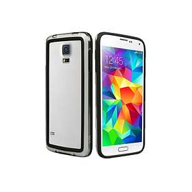 SBS Bumper Case for Samsung Galaxy S5