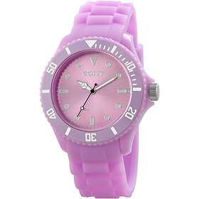 Cont Watches RP3458390003
