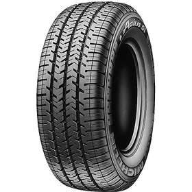 Michelin Agilis 51 205/65 R 16 103/101H