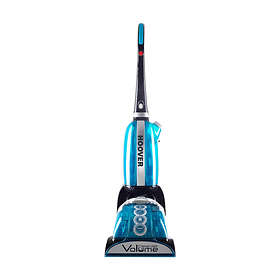 Hoover CleanJet 925