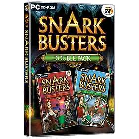 Snark Busters - Double Pack (PC)