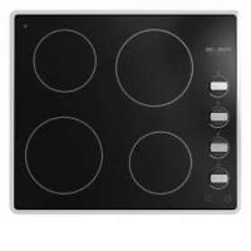 Elba by Fisher & Paykel CE604CW3 (Black)