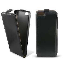Ksix Flip Up Case Leather for iPhone 5c