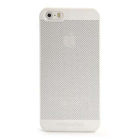 Tucano Tela Snap Case for iPhone 5/5s/SE