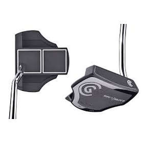 Cleveland Golf Smart Square Putter