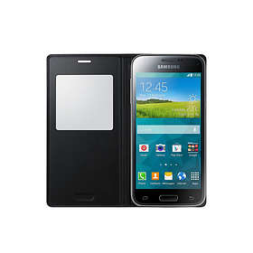 Samsung S View Cover for Samsung Galaxy S5 Mini