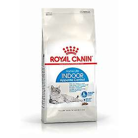Royal Canin FHN Indoor Appetite Control 0.4kg