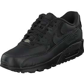Nike Air Max 90 Leather (Homme)