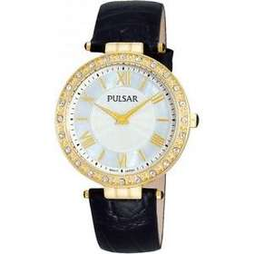 Pulsar Watches PM2108