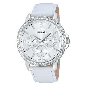 Pulsar Watches PP6147