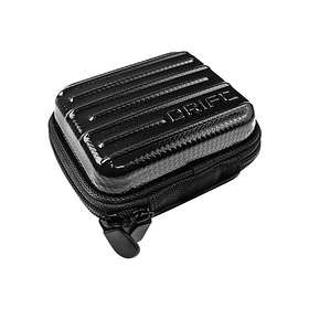 Drift Innovation Protective Carry Case