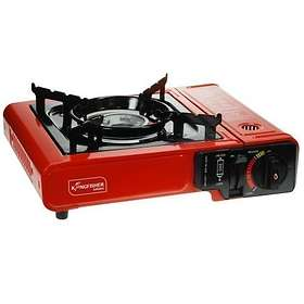 Kingfisher Portable Gas Camping Stove