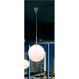 Globo Lighting 1581 Balla