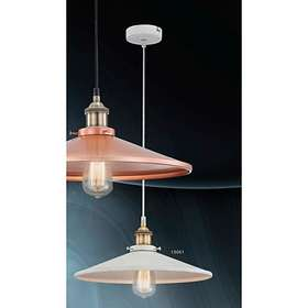 Globo Lighting 15061 Knud