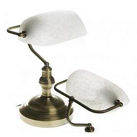 Globo Lighting 2492 Antique