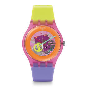 Swatch Dip In Color SUOP103
