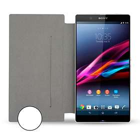 Swiss Charger Slim Folio Case for Samsung Galaxy Core