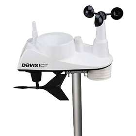 Davis Vantage Vue Wireless