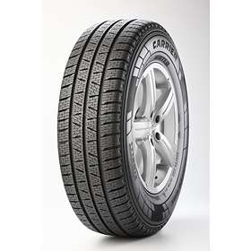 Pirelli Carrier Winter 215/75 R 16 113/111R