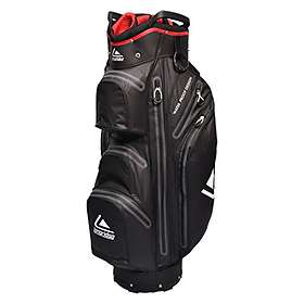 Longridge Golf Eze Kaddy Aqua Cart Bag