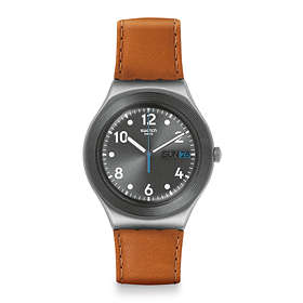 Swatch The Doc YGS775
