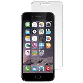 Copter Screenprotector for iPhone 6