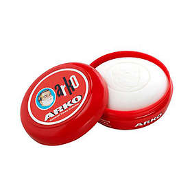 Arko Shaving Soap 90g
