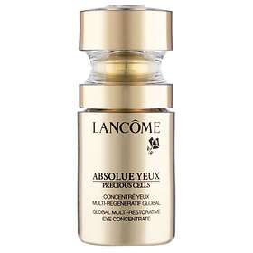 Lancome Absolue Precious Cells Global Multi-Restorative Eye Concentrate 15ml