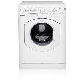 Hotpoint Standard HULT 843 P (White)