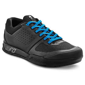 Specialized 2FO Flat (Men's)