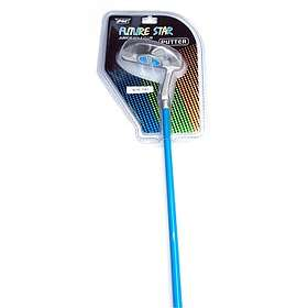 PGF Golf Future Star Junior Putter