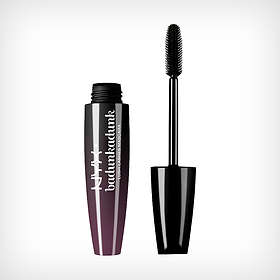 NYX Lush Lashes Badunkadunk Mascara 15ml