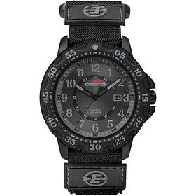 Timex Expedition T49997