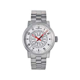 Fortis Watches Spacematic 623.10.52 M