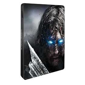 Middle-earth: Shadow of Mordor - Special Edition (Xbox One)