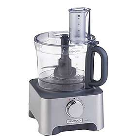Kenwood Limited Miltipro Classic FDM790