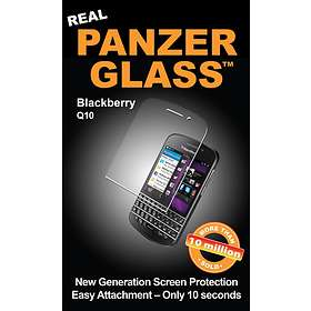 PanzerGlass Screen Protector for BlackBerry Q10