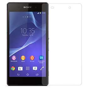 Ksix Screen Protector for Sony Xperia Z2