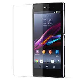 Ksix Screen Protector for Sony Xperia Z1 Compact