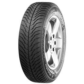 Matador MP 54 Sibir Snow M+S 145/70 R 13 71T