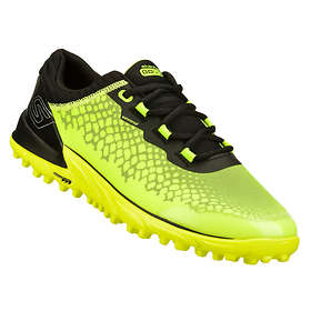 Skechers GObionic Golf (Men's)