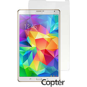 Copter Screenprotector for Samsung Galaxy Tab S 8.4