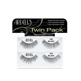 Ardell Twin Pack Lashes