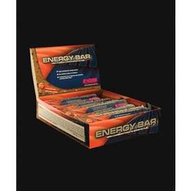 Endura Energy Bar 60g