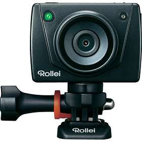 Rollei 5S WiFi Summer Edition