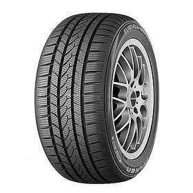 Falken Euro All Season AS200 225/65 R 17 102V