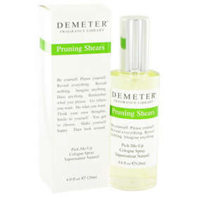 Demeter Pruning Shears Cologne 120ml