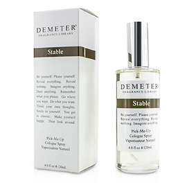 Demeter Stable Cologne 120ml